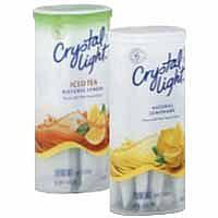 crystal-light
