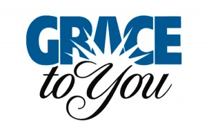 grace to you