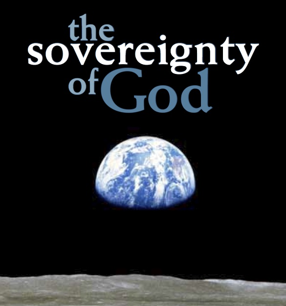 a summary of the new sovereignty All this is why it is so refreshing to read richard tuck's the sleeping sovereign  tuck, a political theorist and historian of ideas, argues that the.
